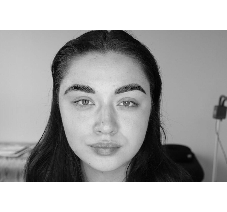 Eyebrow Lift (aka Brow Lamination) Online Master Class (Recorded Version)