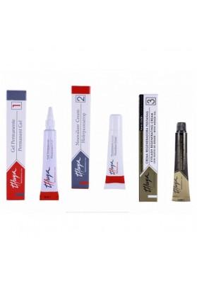 "Eyebrow Lift Kit (aka ""Eyebrow Lamination Kit"")"