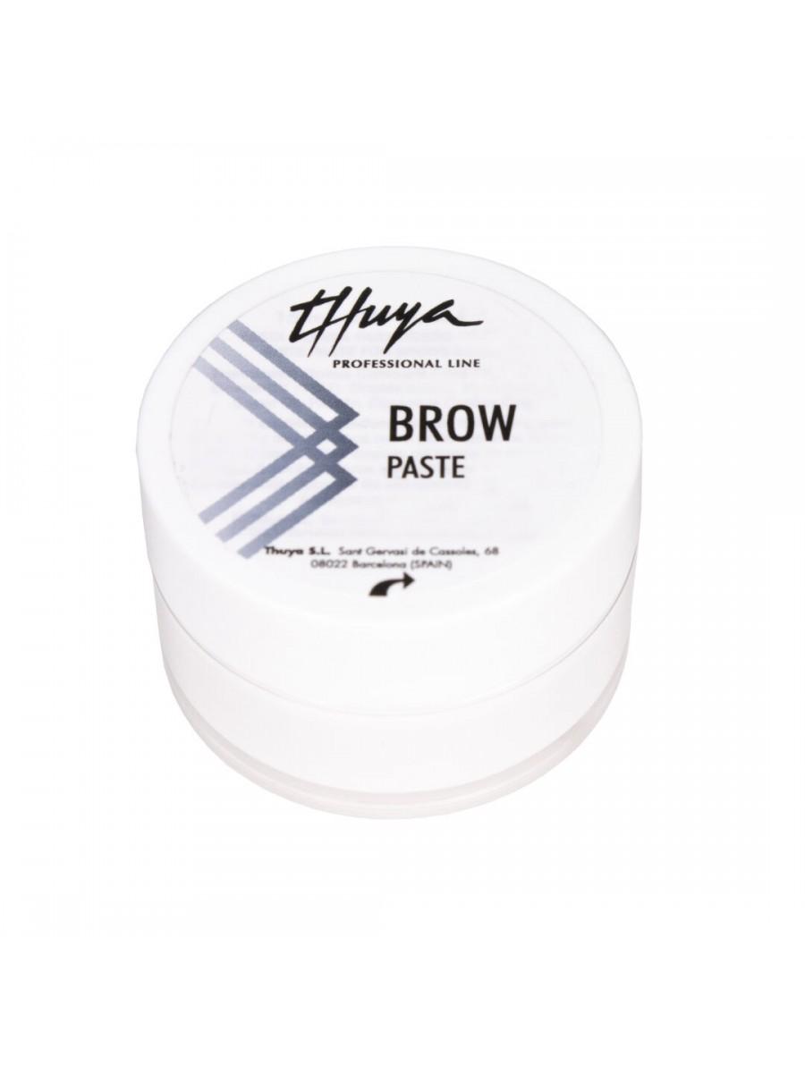 Thuya Brow Paste