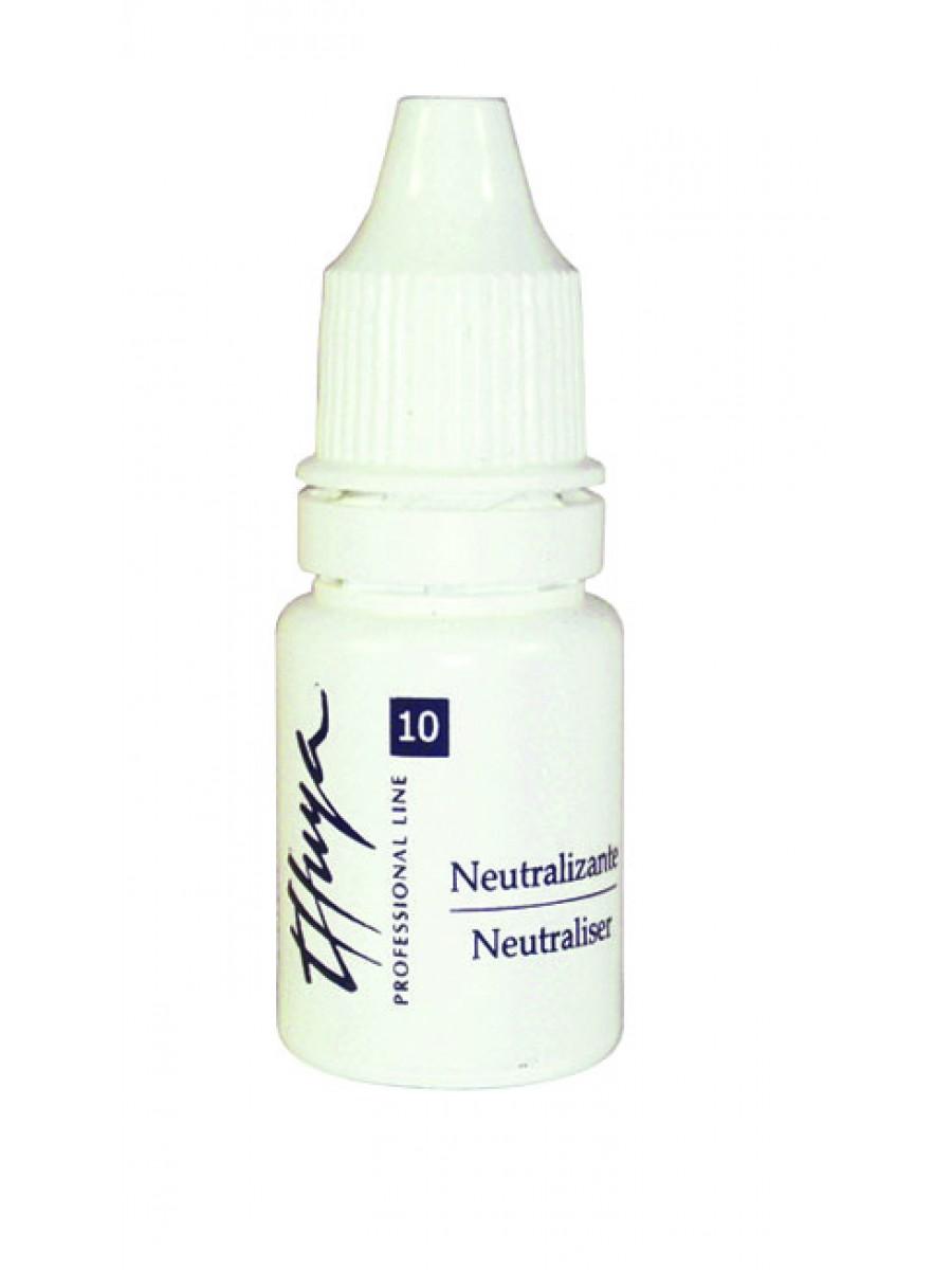 Liquid Neutralizer