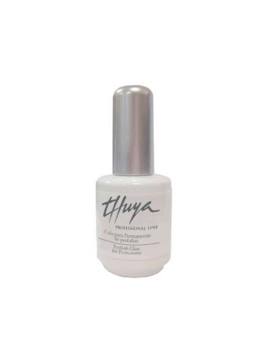Thuya Perming Adhesive