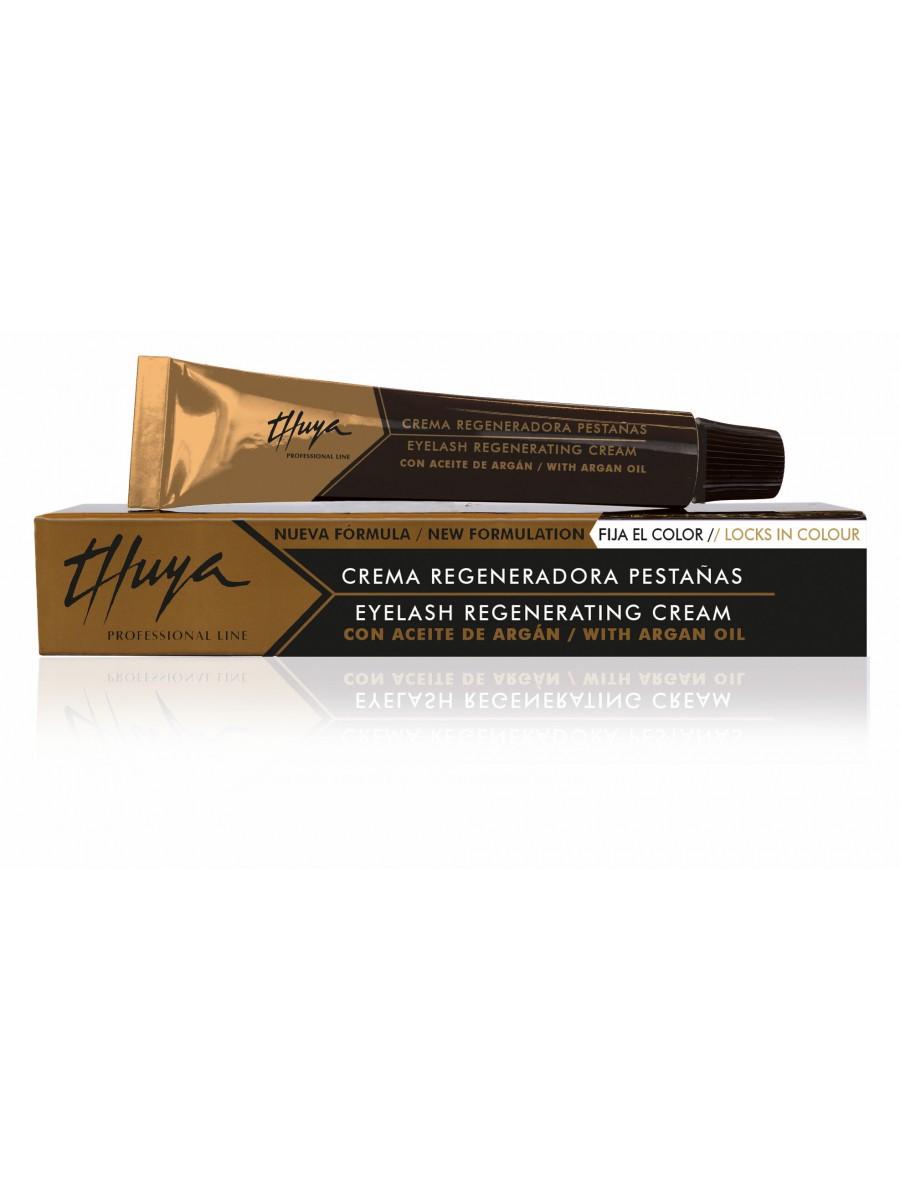 Thuya Regenerating Cream