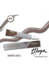 Thuya Eyebrow And Eyelash Tint