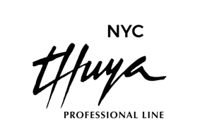 Thuya NYC - Thuya Professional Line Distributor New York City US